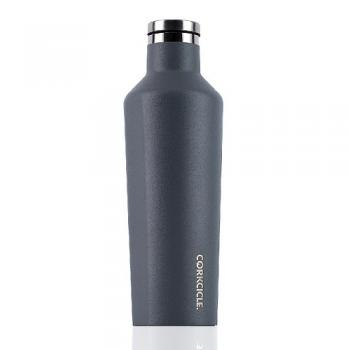 CORKCICLE WATERMAN CANTEEN Matte Grey 16oz 2個セット