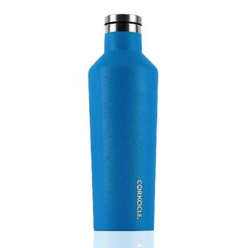 CORKCICLE WATERMAN CANTEEN Hawaian Blue 16oz 2個セット