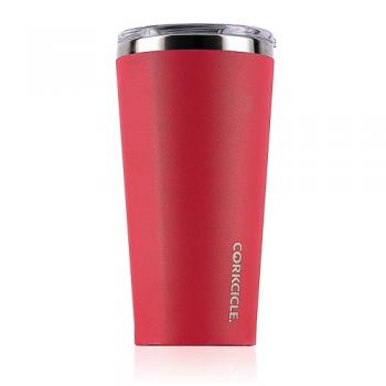 CORKCICLE WATERMAN TUMBLER Off Red 16oz 2個セット