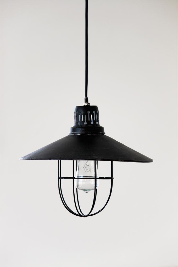 インダストリアル レトロ ヴィンテージ ライト 電灯