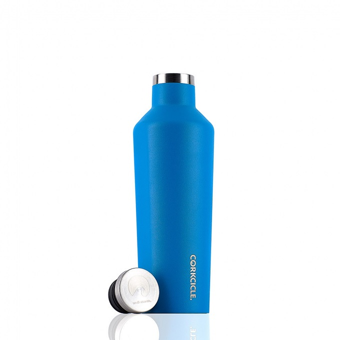 CORKCICLE CANTEEN