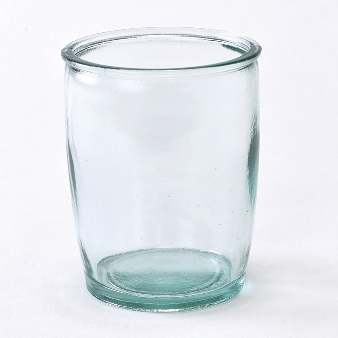 SPICE AUTHENTIC GLASS